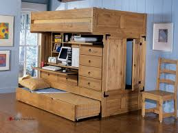 Wood Bunk Beds Plans by Cheap Loft Bed Plans Medium Size Of Bunk Bed Walmart Kmart Bunk