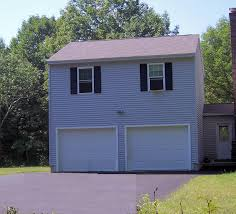 two story garage designs the better garages two story garage designs