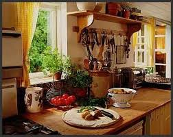 Home Interior Design Themes by Interior Design Fresh Kitchen Decor Themes Ideas Home Style Tips