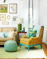 Room Decor 51 Best Living Room Ideas Stylish Living Room Decorating Designs