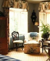 colefax u0026 fowler chintz style english country pinterest
