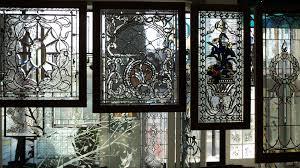 bevelled glass door the glass studio toronto u2013 custom art glass since 1982