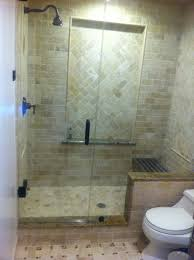mesmerizing marble tile shower ideas which has white color and