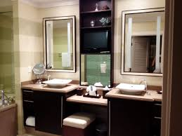 Bathroom Vanity Designs by Double Bathroom Vanities Ideas Itsbodega Com Home Design Tips 2017