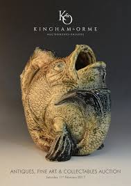 kingham u0026 orme antiques fine art u0026 collectables auction by