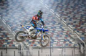 motocross race tonight charlotte motor speedway lands international motocross race news