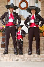 Group Family Halloween Costumes by 318 Best Costumes The 80s Images On Pinterest Costume Ideas