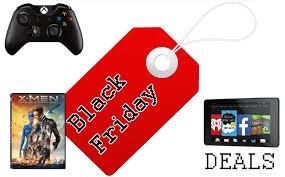 black friday best video game deals best of black friday tablet u0026 gaming deals noobabble