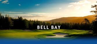 Golf Murals by Golf Cape Breton