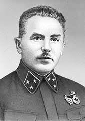 Vasilij Ivanovič Kuznecov