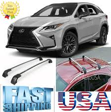 used lexus rx 350 washington state top roof rack for lexus rx350 f sport hybrid baggage luggage cross