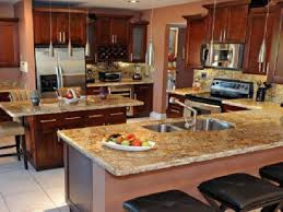 Kitchen Cabinet Wholesale Distributor Stone International Kitchen Cabinets Granite