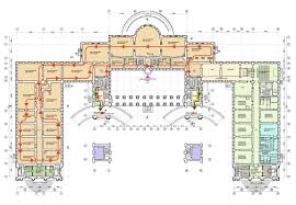Palace Floor Plans by Alexander Palace Russia Floor Plan Floorplans Of The Alexander