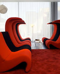 sofa contemporary furniture design images on great home decor and design ideas sofa contemporary furniture design pics on epic home designing inspiration about simple home office furniture ideas