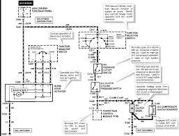 2000 2012 F150 Radio Wiring Diagram 98 F150 Wiring Diagram To 2011 04 19 031145 92 Econoline Radio