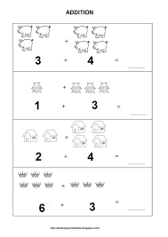 Regrouping Worksheets Worksheet Maths Puzzles For Kids Worksheets Math Free Subtraction