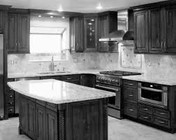 Home Depot Kitchen Cabinet Reviews by Dining U0026 Kitchen Norcraft Cabinets Reviews Home Depot Cabinets