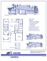 Builders Floor Plans House Plan New Home Builders Cape Coral Fl Home Builders Cape