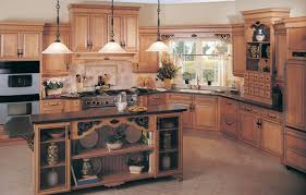 Stove In Kitchen Island Kitchen Island With Stove Ideas Iredescent White Glass Mosaic