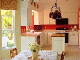 Tiling A Kitchen Backsplash Kitchen Glass Tile Backsplash Ideas Pictures Tips From Hgtv Red