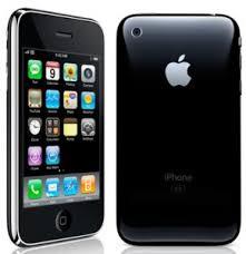 Teknologi apple yang mengubah dunia