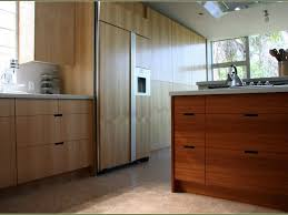 Kitchen Cabinet Drawer Fronts Replacement Kitchen Cabinet Doors Kitchen Cabinet Door Sizes