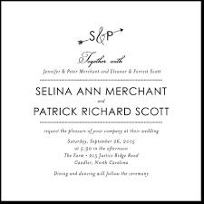 Free E Card Invitations Ecard Wedding Invitation Wording U2013 Mini Bridal