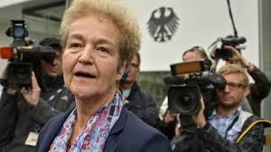 ESM-Klägerin Herta Däubler-Gmelin - \u0026quot;Das Karlsruher Urteil stärkt ... - esmklaegerin-herta-daeublergmelin
