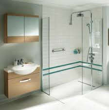 Home Depot Bathrooms Design by Www Bathroom Design Home Interior Design