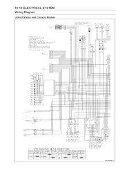 94 ex500 wiring diagram kz650 wiring diagram u2022 arjmand co