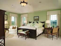 Easter Easter Small Bedroom Design Ideas Teens Room Bedroom Light Green Themes With Modern Storage Small