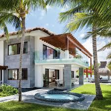 villa esmeralda by karisma hotels luxurious oasis at riviera