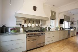 59 luxury kitchen designs that will captivate you