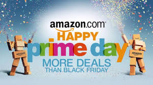 is there a way to get target black friday without going to store amazon prime day competing sales from walmart newegg sears money