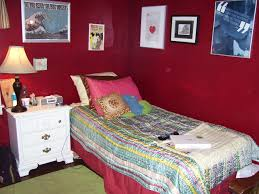 file red bedroom jpg wikimedia commons