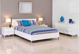 Ice  Piece Dresser King Bedroom Suite Super AMart Beds - Super amart bedroom packages