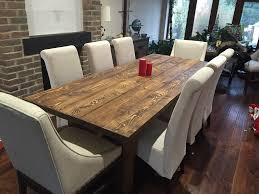 marvelous design ideas 8 person dining table all dining room
