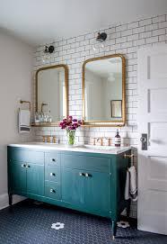 Ikea Kitchen Cabinets For Bathroom Vanity Excellent Paint Ikea Kitchen Cabinets Uk Tags Paint Kitchen