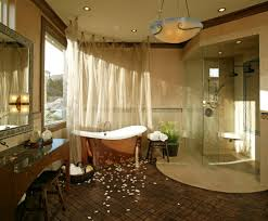 bathrooms awesome bathroom with oval copper bathroom near small bathrooms awesome bathroom with oval copper bathroom near small round table and glass windows amazing