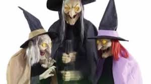 animatronic halloween props halloween props best images collections hd for gadget windows