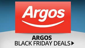 best black friday internet browser 4k tv deals the best argos black friday deals 2017 techradar
