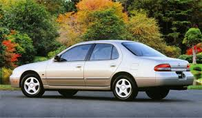 nissan altima for sale under 2000 curbside classic 1999 nissan altima u2013 call it a product of the
