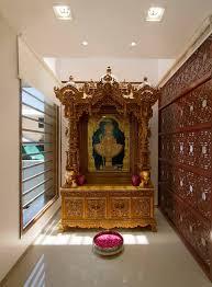 100 interior design mandir home house design and ideas on