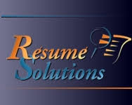 Canadian hospitality and tourism Resume Writing Service  Certified     Resume Solutions
