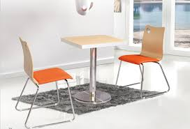 Compare Prices On Wooden Restaurant Chairs Online ShoppingBuy - Commercial dining room chairs