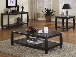 Smartness Ideas Living Room Coffee Table Sets Wonderfull Design - Living room coffee table sets