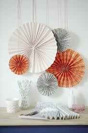Home Decor Diy Projects 35 Fun Summer Crafts To Make Easy Diy Project Ideas For Summer