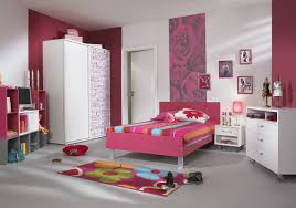 Home Decor Mississauga by Bedroom Furniture Mississauga U003e Pierpointsprings Com