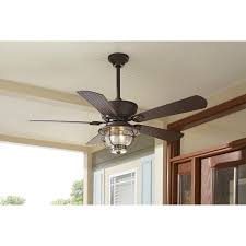 Flush Mount Ceiling Fan Light Ceiling Ceiling Fan With Led Light And Remote Ceiling Fans