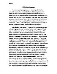 labour essay higher history Full Care Medical Group